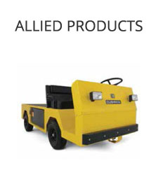allied-products