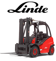 product-buttons-linde