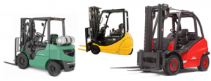 used-forklift-ontario-canada
