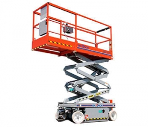 skyjack-scissor-lifts