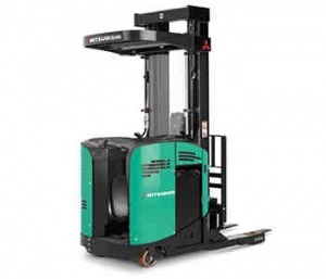 narrow-aisle-forklifts