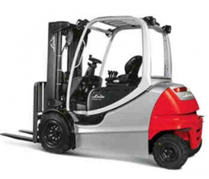 used-electric-forklifts-for-sale