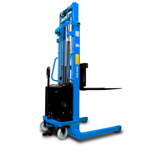 EMS_Manual_Push_Stacker_300px