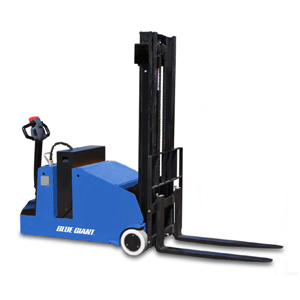 BGL-22_Counterbalanced_Stacker_300px