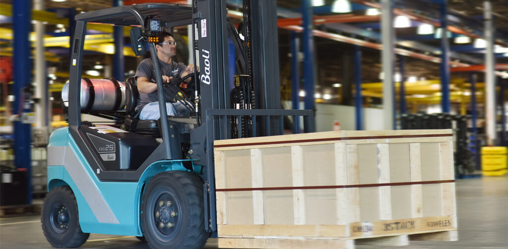 RIGO LIFT TRUCK LTD, FORKLIFTS TORONTO, FORKLIFT TRAINING