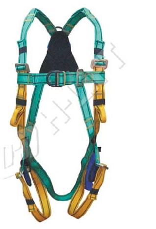 safety harness new 0111